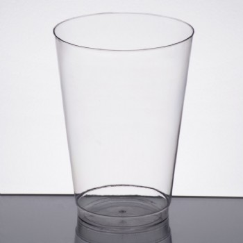 EaMaSy Party 16 Oz.   Hard Plastic Tumbler